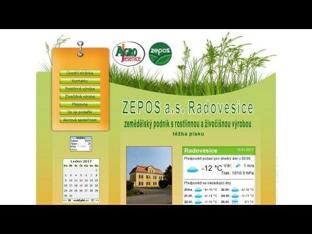 www.zeposas.cz