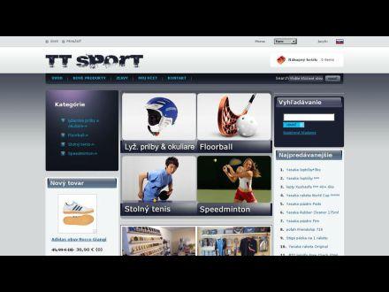 www.shopsport.sk
