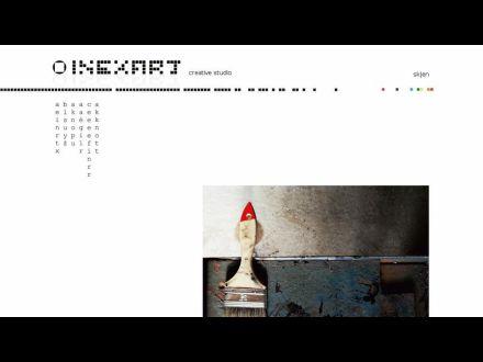 www.inexart.eu