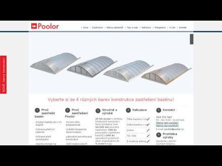 www.poolor.eu/