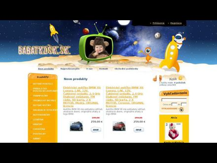 www.babatkosk.sk
