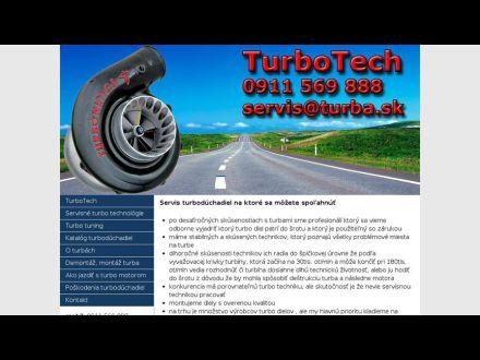 www.turba.sk