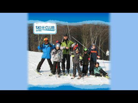 www.skiclubnitra.sk