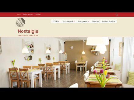 www.nostalgia-dk.sk