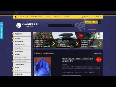 www.omnipuls.cz