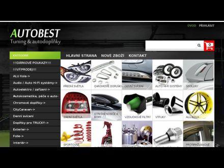 www.autobest-tuning.cz
