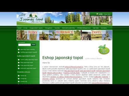 www.eshop.rychlerostoucitopol.cz