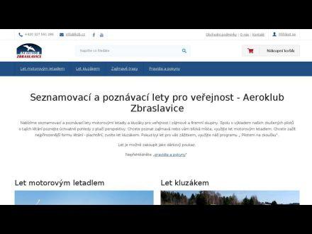www.az-air.cz