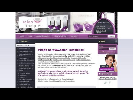 www.salon-komplet.cz