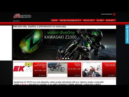 www.k2moto.cz