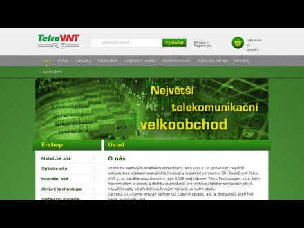www.telco-vnt.cz