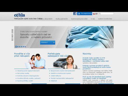 www.cebia.cz