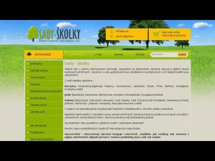 www.sady-skolky.cz