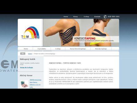 www.temtex-tape.sk