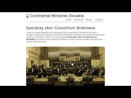 www.continentals.sk/sz-consortium-bratislava.html
