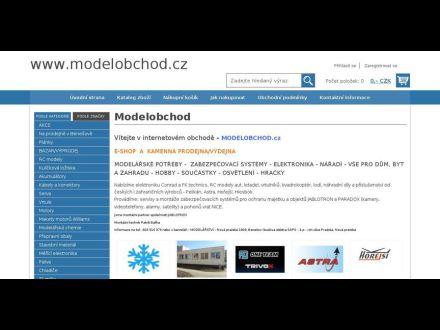 www.modelobchod.cz