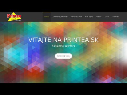 www.printea.sk