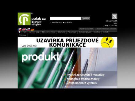 www.nabytek-polak.cz