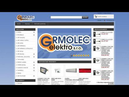 www.grma.cz