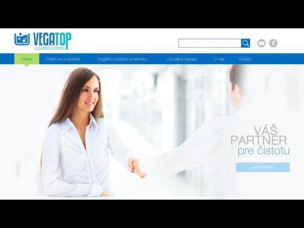 www.vegatop.sk