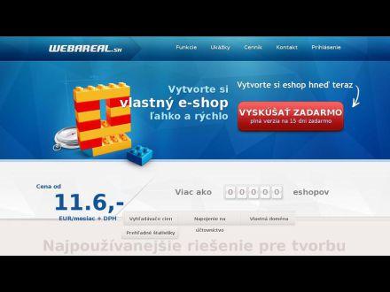 www.auto-komplet.sk