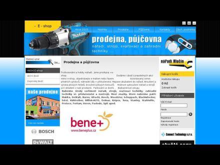 www.naradihlucin.cz