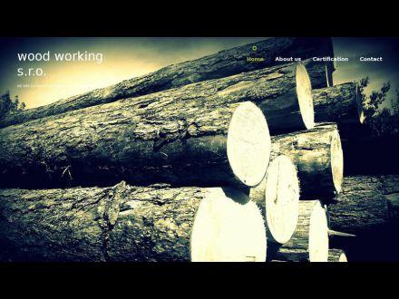 www.woodworking.sk