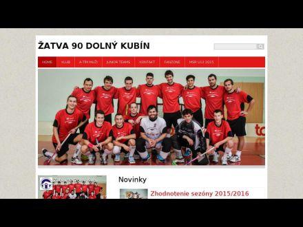 www.zatva90.sk