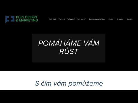 www.plusdesign.cz