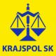 KRAJSPOL SK, s.r.o., IČO: 36712736