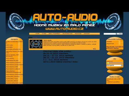 www.auto-audio.cz