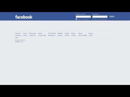 www.facebook.com/uzvonca
