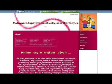 www.amot.wbl.sk