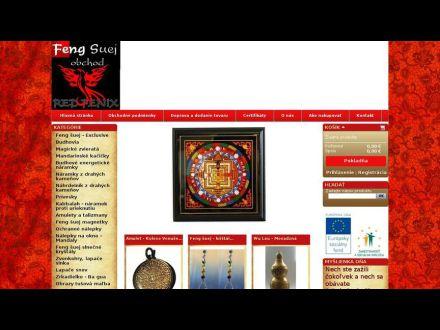 www.fengsuej-obchod.sk