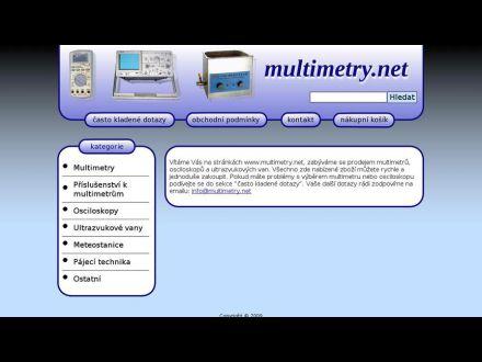 www.multimetry.net