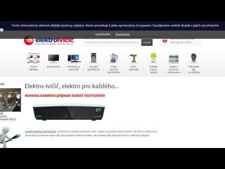 www.elektro-ivicic.cz