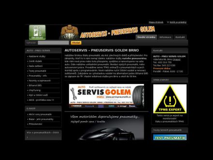 www.servispneumatik.cz