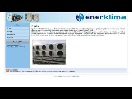 www.enerklima.sk