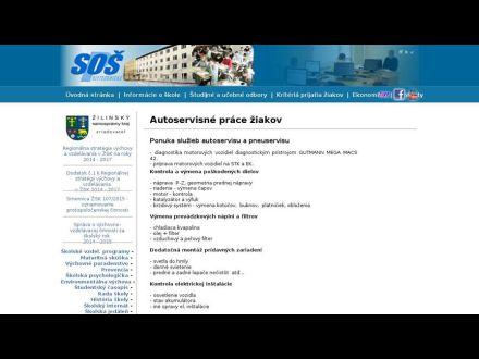 www.sosprk.sk/sluzby-autoservisu.php