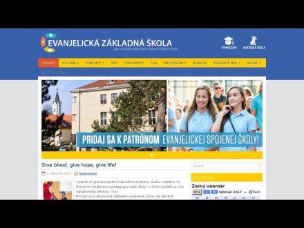 www.ezsmt.sk