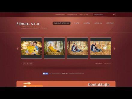 www.filmax-s-r-o5.webnode.sk