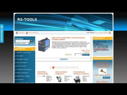 www.rs-tools.cz