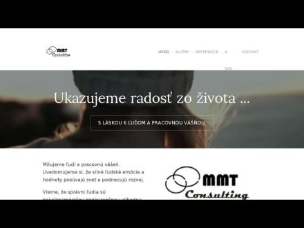 www.mmt-consulting.sk