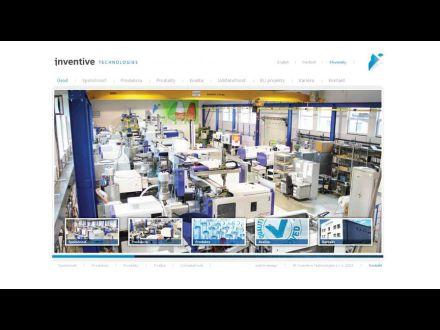 www.inventive.sk
