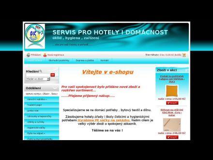 www.levne-domacnost.cz