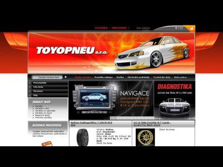 www.toyopneu.cz