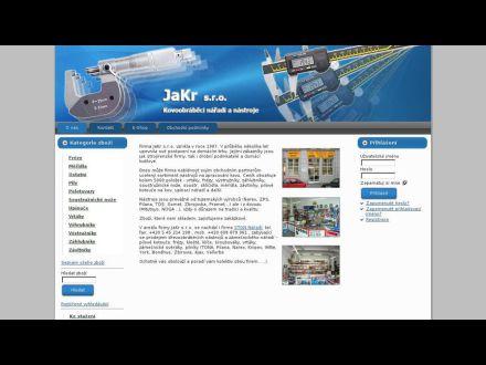 www.jakr-brno.cz