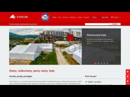 www.velkostany.cz