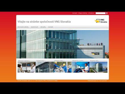 www.vng-sk.com