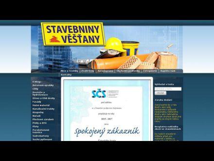 www.rkstavebniny.cz